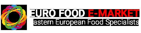 Euro Food E-Market